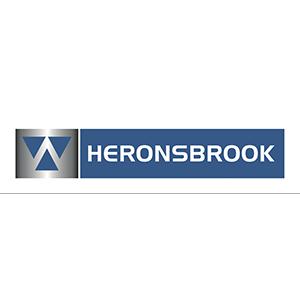 1heronsbrook