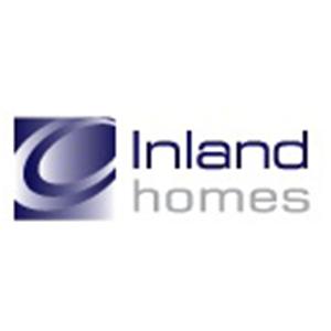 1inland homes