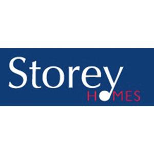1storey homes