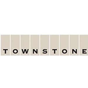 1townstone