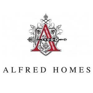 alfred_homes