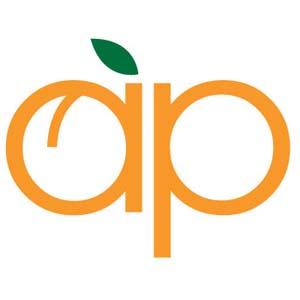 apricot_properties