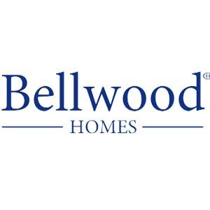 bellwood_homes