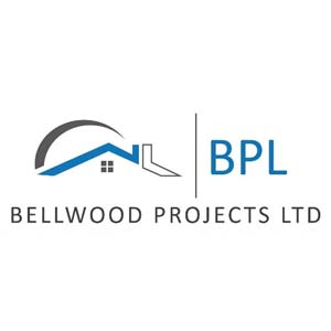 bellwood_projects