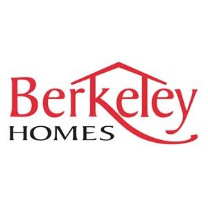 berkeley_homes