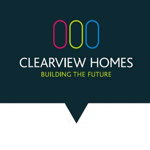 clearview_homes