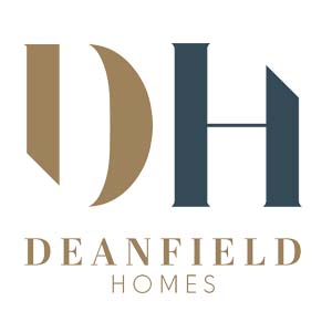 deanfield_homes