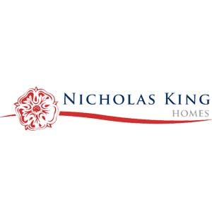nicholas_king