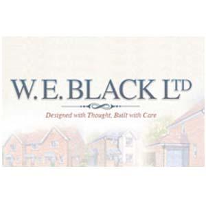 we_black